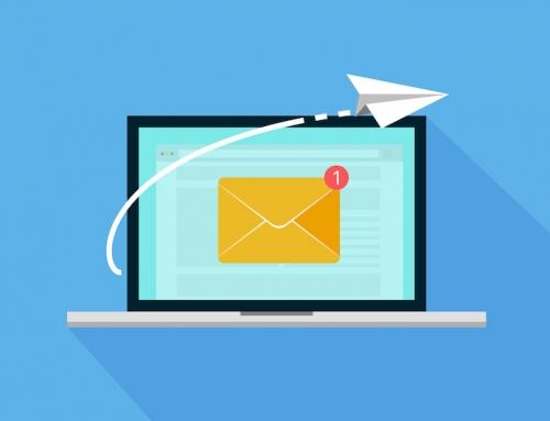 A Importância dos emails de clientes